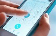 فوادفون تتصدر مشتركى التليفون المحمول بعدد 41.7 مليون مشترك