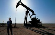 مصر تخطط لتعديل عقود إنتاج البترول والغاز لجذب المستثمرين