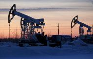 النفط يرتفع بفعل انخفاض مفاجئ في مخزونات الخام الأمريكية | كلام الأسواق