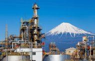 تراجع حجم واردات الخام اليابانية بـ 8% في سبتمبر   كلام الأسواق