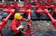 الصين تكتشف نحو 377 مليار متر مكعب من الغاز الصخري في 2017   أخر الأخبار
