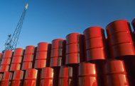 ارتفاع صادرات الخام السعودية إلى حوالي 7.2 مليون برميل يومياً في أغسطس | كلام الأسواق