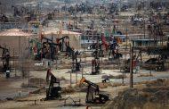 بيكر هيوز: ارتفاع عدد حفارات النفط في أمريكا إلى أعلى مستوى منذ مارس 2015 | أخر الأخبار