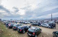 انقسام في الاتحاد الأوروبي بشأن خفض الانبعاثات الناجمة عن السيارات