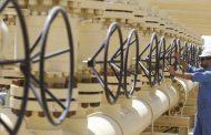 وزير النفط العراقي يخطط لزيادة الصادرات إلى 4 ملايين برميل يوميا في الربع الأول من 2019