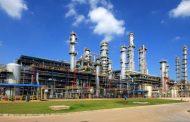 تركمانستان تدشن مصنعا للبتروكيماويات بكلفة 3.4 مليار دولار