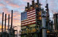 مسؤول حكومي: أمريكا ستصبح مصدرا رئيسيا لإمدادات الطاقة العالمية