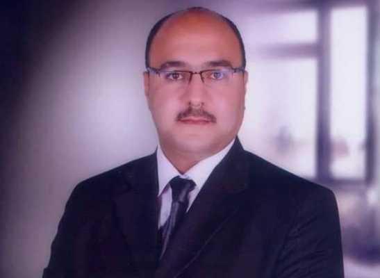 رئيس نقابة بوتاجاسكو عضوا بمجلس ادارة اتحاد نقابات عمال مصر عن محافظة سوهاج