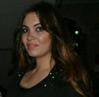 الدكتورة هبة سيد زكى تكتب : المرأة هي سرّ جمال الحياة