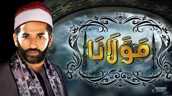 قصة حياة الفنان الشهير عمرو سعد..بدأ بدور صغير بفيلم
