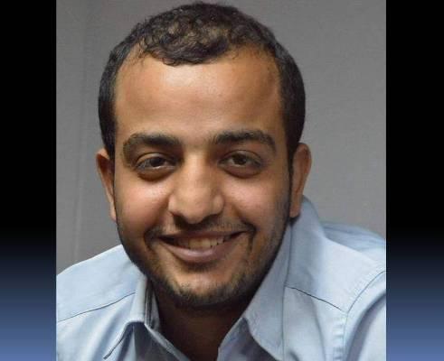 Photo of يوسف جابر يكتب: طارق الملا .. حينما يتفوق الوعي