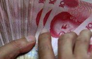 151 مليار دولار حجم التجارة بين الصين وأفريقيا فى 9 أشهر