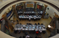محلل: صعود الأسهم القيادية وعودة القوى الشرائية شرطين لصعود البورصة