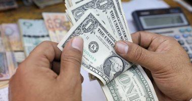 سعر الدولار اليوم الاثنين 10-6-2019 والعملة الأمريكية تواصل تراجعها -