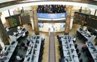 أسعار الأسهم بالبورصة المصرية اليوم الاثنين 24 - 6 -2019