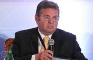 وزير قطاع الأعمال: تنفيذ تجارب لزراعة القطن قصير التيلة الموسم الزراعى المقبل