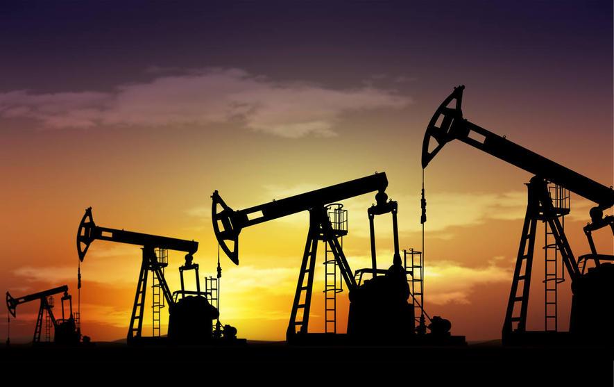 النفط مستقر في ظل مستويات قياسية لإنتاج أمريكا وواردات الصين | أخر الأخبار