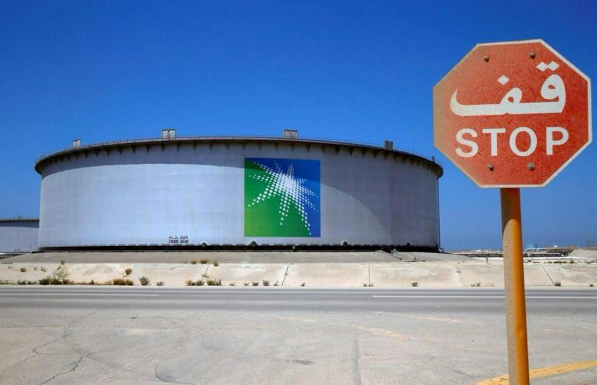 أرامكو السعودية تجري أبحاثا مع شركاء صينيين بشأن خفض انبعاثات الوقود   أخبار الشركات
