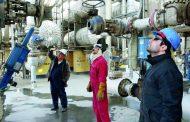 قبل 24 ساعة من سريان العقوبات .. امتثال عالمي لوقف استيراد النفط الإيراني