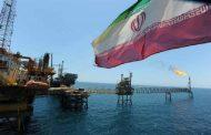 صادرات النفط الإيرانية تهوي إلى 1.1 مليون برميل يوميا بسبب العقوبات