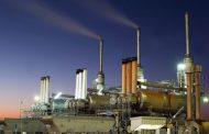 الكويت تخطط لزيادة طاقة إنتاج النفط الخفيف إلى 250 ألف برميل يوميافي 5 سنوات