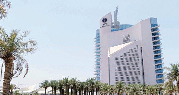 سينوبك الصينية توقع عقد شراء نفط من الكويت للعام 2019