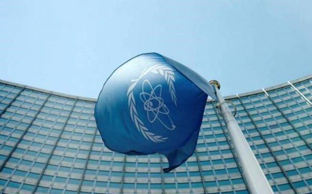 وكالة الطاقة الدولية : الاستهلاك العالمي يتحول نحو آسيا
