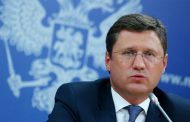 وزير الطاقة الروسي: لا مبرر لإجراء استثنائي لوقف تراجع سعر النفط