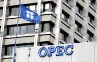 أوبك وشركاؤها يناقشون خفض معروض النفط 1.4 مليون برميل يوميا