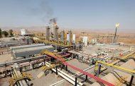 بعد توقف لعام .. العراق يستأنف بعض الصادرات النفطية من كركوك