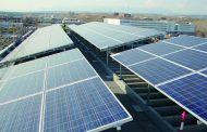20.6 مليار ريال قيمة 8 فرص استثمارية متاحة في محطات توليد الطاقة المتجددة