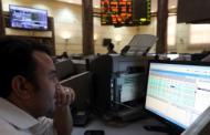 أخبار البورصة المصرية اليوم الثلاثاء 11-12-2018
