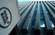البنك الدولى: 6.5 مليار دولار استثمارات بالبنية التحتية بالقارة السمراء