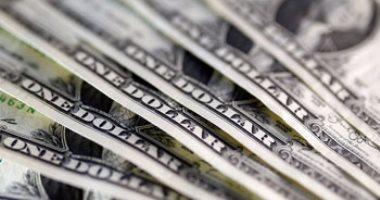 الدولار ينزل لليوم الثانى بفعل تنامى الرهانات على خفض الفائدة الأمريكية