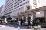 الإحصاء: 61.5% زيادة فى براءات الاختراع الممنوحة للمصريين خلال 2018