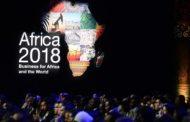 إفريقيا سوق واعدة وتمتلك فرص النمو الأكبر والابتكار وريادة الأعمال محفز للاستثمار