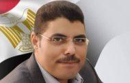مصر تستضيف المؤتمر الأول لرائدات الأعمال بالوطن العربى 19-20 يناير المقبل