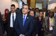 كيف تحقق مصر مكاسب اقتصادية من اتفاق التجارة الحرة القارية؟