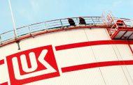 لوك أويل الروسية: مستعدون لخفض إنتاج النفط إذا اقتضت الضرورة   أخبار الشركات