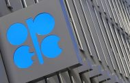 أوبك وروسيا تقتربان من خفض إنتاج النفط   أخر الأخبار