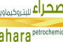 أخبار البورصة المصرية اليوم الخميس 6-12-2018