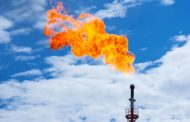 رئيس شركة غاز الجنوب العراقية: البلاد تحتاج إلى عامين للاستغناء عن الغاز الإيراني   أخر الأخبار