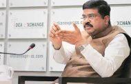 وزير النفط الهندي يأمل أن تتذكر أوبك المستهلكين عند خفضها الإنتاج   أخر الأخبار