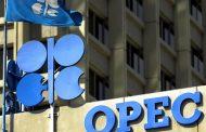 أوبك وروسيا تتفقان على خفض إنتاج النفط رغم ضغوط ترامب   أخر الأخبار