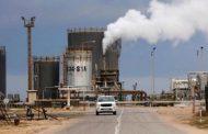 مؤسسة النفط الليبية تحذر من