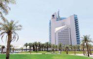 مؤسسة البترول الكويتية: نراقب أسواق أفريقيا الواعدة لارتفاع الطلب على النفط   أخر الأخبار
