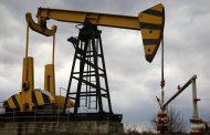 النفط يرتفع بدعم من تعطل الإمدادات في ليبيا لكن الأسواق لا تزال ضعيفة   أخر الأخبار