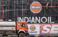 تأجيل مشروع مصفاة أرامكو السعودية وأدنوك في الهند لمدة عامين   أخبار الشركات
