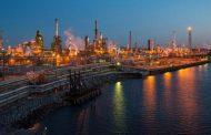 إدارة معلومات الطاقة الأمريكية ترفع توقعاتها للطلب العالمي على النفط في 2019   أخر الأخبار
