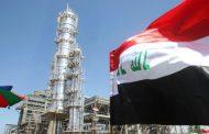 العراق يسعى لإعفاء من عقوبات أمريكا على إيران   أخر الأخبار